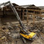 Grandi carpenterie - Cesoia