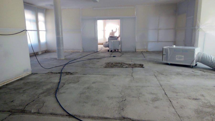 Rimozione piastrelle pavimento images protectapeel
