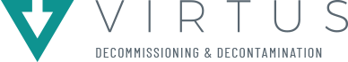 Virtus Srl Logo