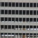 Edificio Scheletrizzato