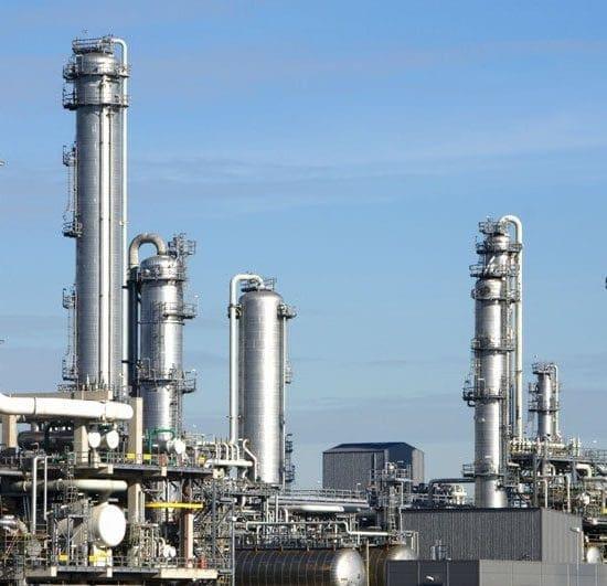 Acquistiamo macchinari ed impianti industriali usati