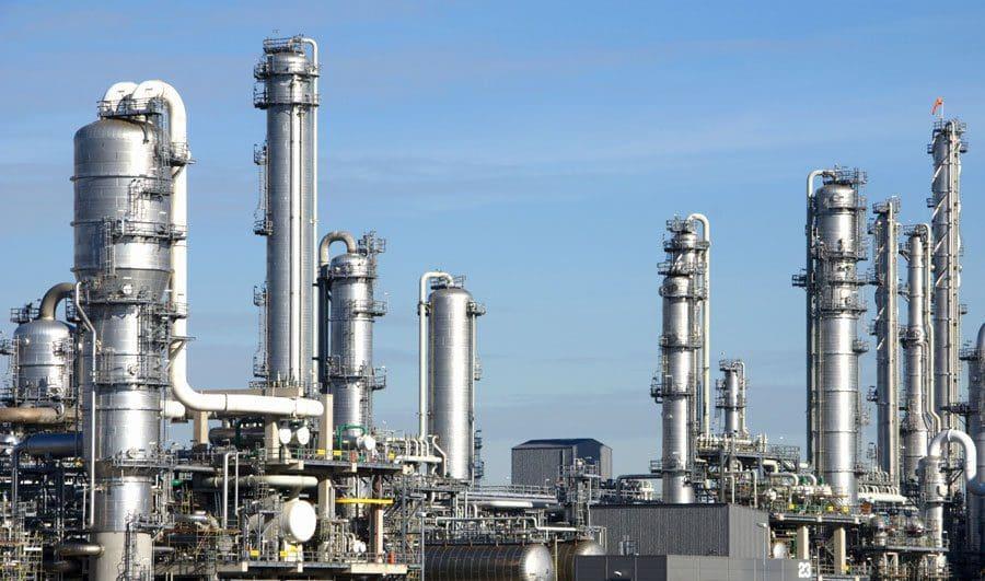 Acquistiamo impianti industriali usati - Virtus Srl