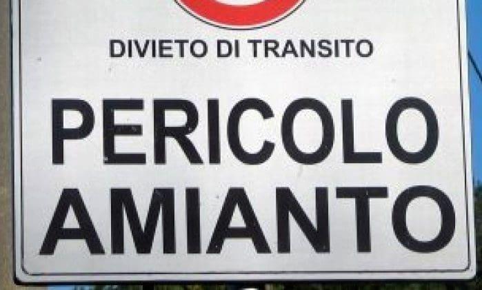 Lombardia, finanziamenti a fondo perduto per la rimozione amianto - Virtus Srl