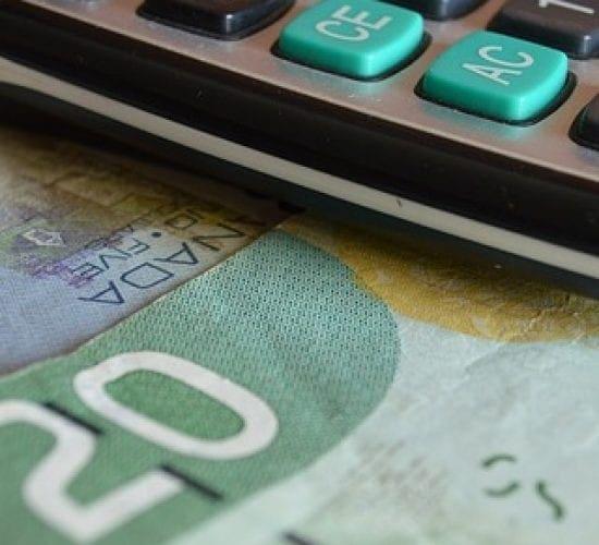 Detrazioni fiscali amianto del 65% per tutto il 2015